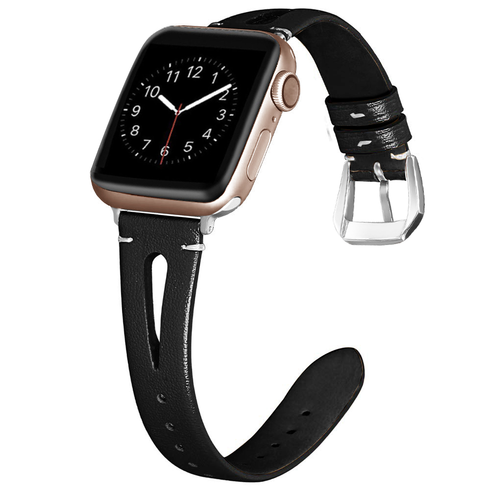 Replacement Women's Straps for Apple Watch
