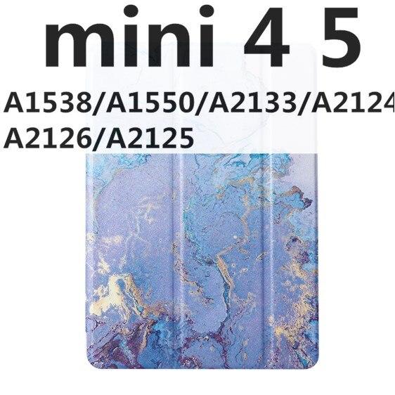 mini45Blue