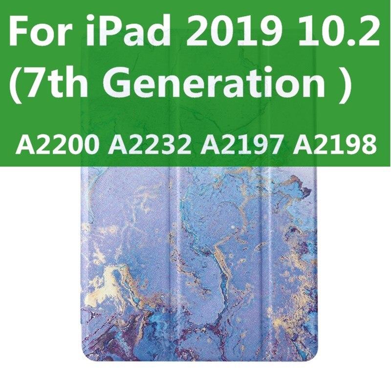 10.2 7th Gen Blue