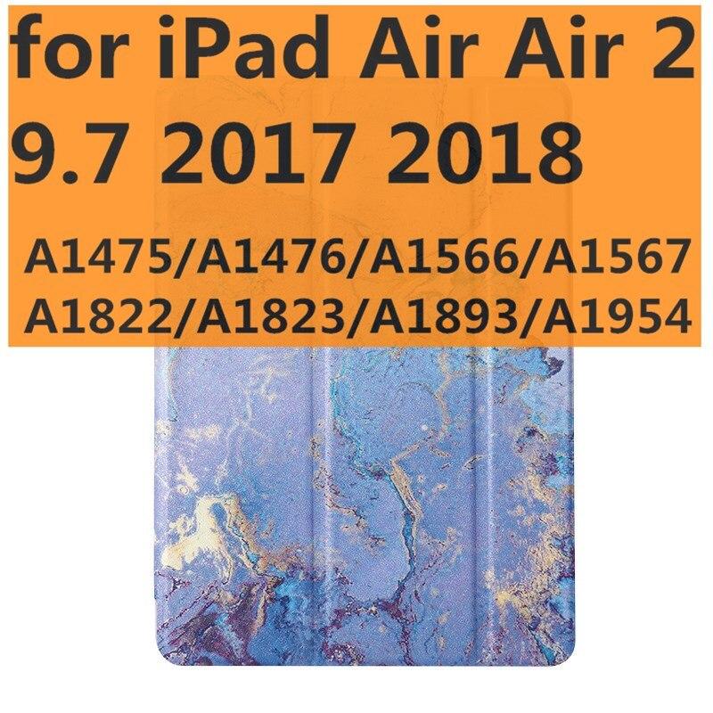 Air 1 2 56 Gen Blue