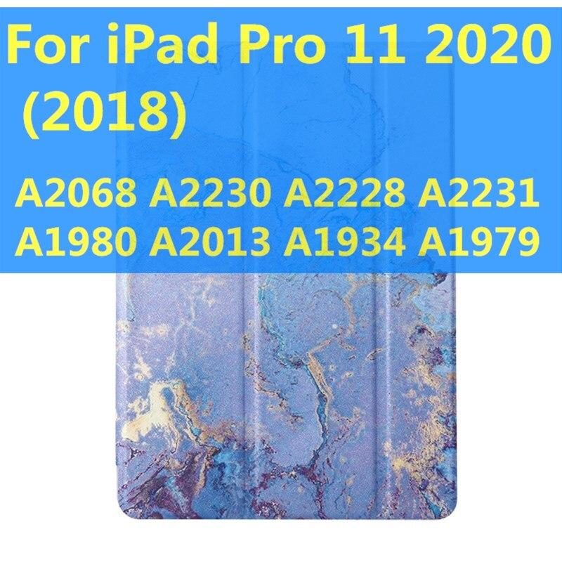 Pro11 2020 2018 Blue