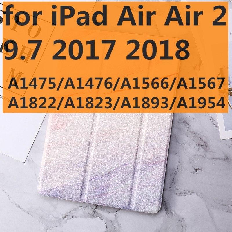 Air 1 2 56 Gen Pink