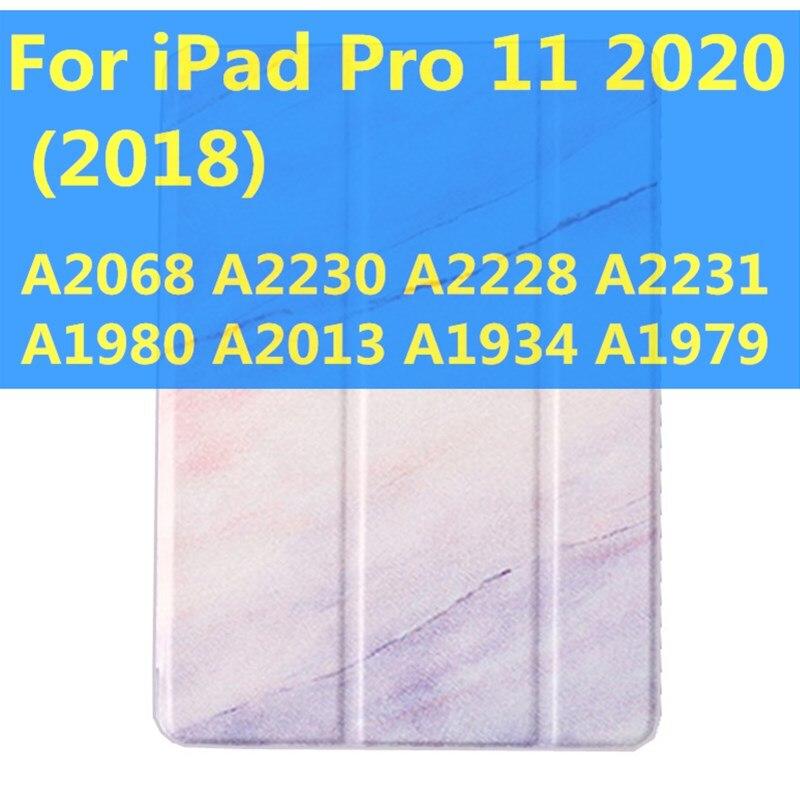 Pro11 2020 2018 Pink