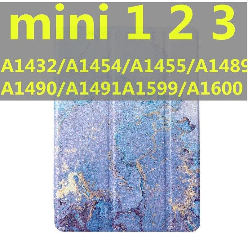 mini123Blue
