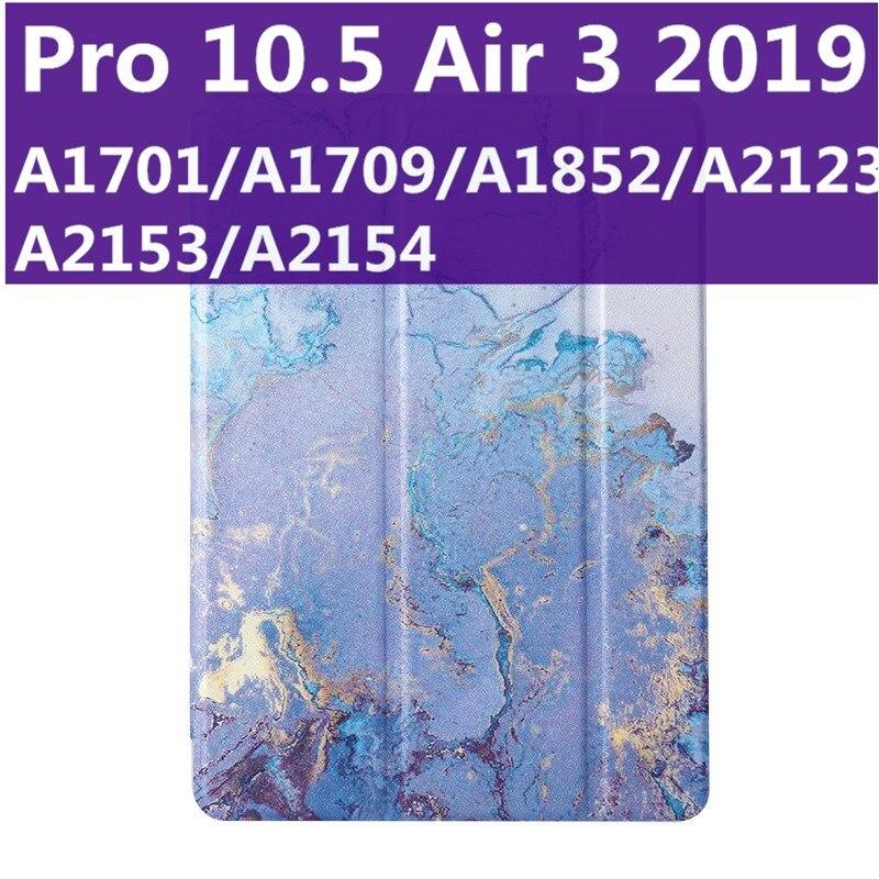 Pro10.5 Air3 Blue