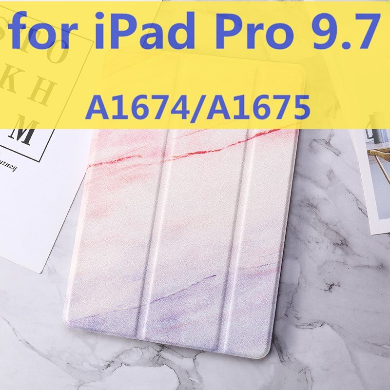 Pro9.7Pink